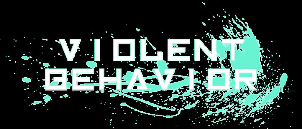Fight Union – Violent Behavior #1